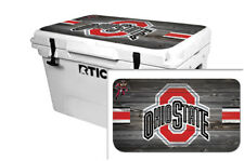 Thickest & Tuffest Lid Wrap for RTIC 65qt Cooler 24mils RTIC State Lid