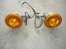 Yamaha-DT100-DT125-DT175-DT250-DT400-DT-MX-Turn-Signal-Winker  Yamaha-DT100-DT1