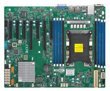 *NEW* SuperMicro X11SPL-F Motherboard