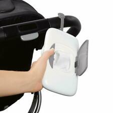 Dispensador De Toallitas Húmedas Desechables Para Bebes Baby Wipes Dispenser