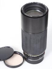 Leica 70-210mm Vario Elmar R mount lens - 3 cam