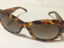 Versace Women's Sunglasses VE4287 Pop Chic RRP$380