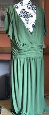 Jones new York Dress 22