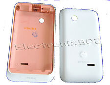 Fascia Housing Back Battery Cover For S.E Xperia Tipo ST21 ST21i White