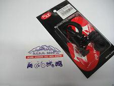 Kit revisione per coppia pinze freno anteriore Kawasaki GPZ R Ninja 900 V179