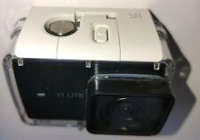 Yi Lite Action Camera 16MP 4K Go-Pro Alternative