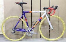 Bici corsa NSR PRO FIRE
