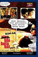 Waisa Bhi Hota Hai Part II (2003) (DVD, 2006)