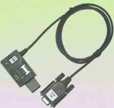 Cable F&M Bus para Nokia 8310 ,8390 y 6510