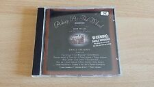 ASLEEP AT THE WHEEL-TRIBUTE TO THE MUSIC OF BOB WILLS AND THE TEXAS PLAYBOYS-CD