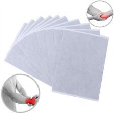 10xVietnam White Tiger Balm Patch Cream BodyMassager Stress Pain Relief Plasters