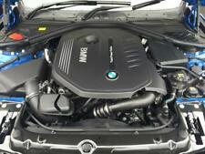Recambio de BMW motor B58B30A 240KW/326PS 340i 440i 540i, 740i motor F30 G11 G12 G30