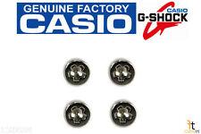 CASIO GW-7900 G-Shock Stainless Steel Decorative Bezel SCREW GR-7900 (QTY 4)