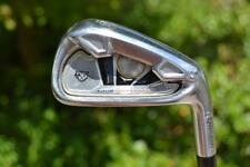 TAYLORMADE 2009 TP Tour Preferred 6 iron s300 STIFF Flex Steel TAYLOR MADE