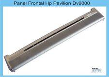 Panel Frontal Hp Pavilion DV9000 448014-001/YHN3LAT5KCTP003A/INAT5AKB01K0261