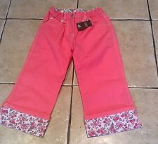 Mini Boden Capri/Cropped Trousers (2-16 Years) for Girls