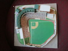SOMERSET PATRIOTS BASEBALL STADUIM by SPORTS COLLECTORS GUILD Limited Edition