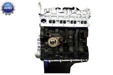 Teilweise erneuert Motor Fiat Ducato 2.3 JTD 2011-2015 Multijet 109kW 148PS F1A