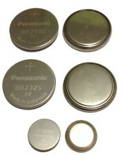TSXBATM01 BR2325 Panasonic Original