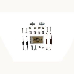 Parking Brake Hardware Kit  Carlson  H7373