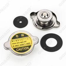 2x Kühlerdeckel Verschlussdeckel Kühlerverschluss 0.9 Bar für MITSUBISHI