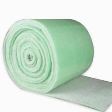 100% Two Layers Filter Foam Cotton Pad Mat Media for Aquarium Fish-Tank