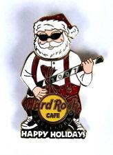 HARD ROCK CAFE HRC Pin / Pins - BARCELONA HAPPY HOLIDAY 2007 / LE250!!!! [2136B]