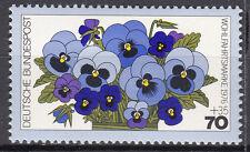 BRD 1976 Mi. Nr. 907 Postfrisch LUXUS!!!