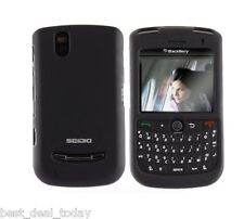 Seidio Innocase Surface 360 Case Blackberry Tour 9630