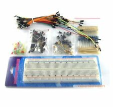 Workshop Components Kits Package -B For Arduino Starter