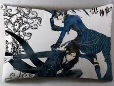 Kuroshitsuji Black Butler Kissen Sitzkissen pillow 40x60CM COOL 037