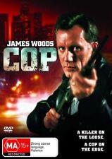 Cop (DVD, 2006)