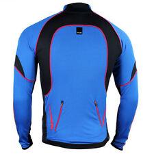 Size XS Cycling Jerseys