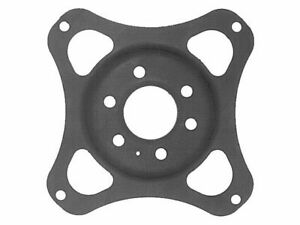For 1970-1976 Plymouth Duster Flex Plate 13446NP 1971 1974 1972 1973 1975