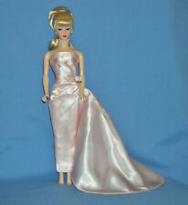 """1996 Reproduction """"Enchated Evening"""" Barbie"""