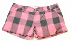Roxy Girls' Shorts