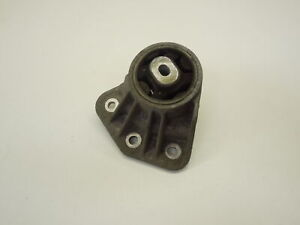Audi A8 D3 Rear Differential Support Mount 4E0599133C