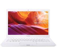 New listing Asus ImagineBook Mj401Ta 14 inch (128Gb, Intel Core M 3, 3.40Ghz,4Gb) New Sealed