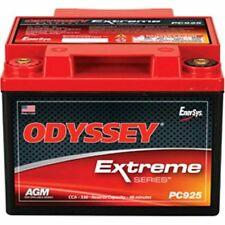 Odyssey PC925L Extreme Series Automotive Battery