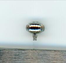 Breitling Factory Crown Superocean Heritage S/S 8.0 mm  BRT-02