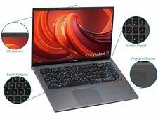 "Asus VivoBook F512Da-Wh31 15.6"" Laptop Amd Ryzen 3 3200U 4Gb 128Gb Ssd Amd Vega3"