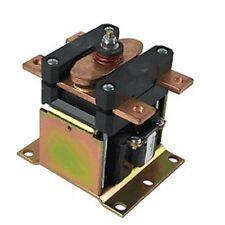 GE EV-1 300 AMP / 48V SPNO IC4482CTRA800AH210X0 PARTS FORKLIFT CONTACTOR