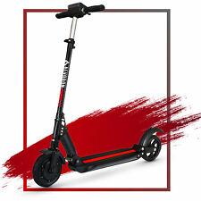 """E-Scooter """"Rebel"""" 2020 500W Elektro Scooter Tretroller Faltbarer Elektroroller"""