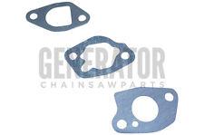 Carburetor Carb Gasket For Gas Honda HS724 HS50 HS622 HS624 HS621 Snow Blowers