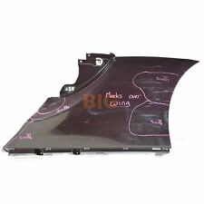 MCLAREN 570S 540C 570GT QUARTER PANEL in RED/MAROON 2015+On GENUINE 13A5789CP