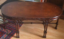 Antique Coffee Table!