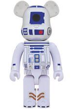 Medicom Toy Be@rbrick Star Wars R2-D2(TM) 1000%