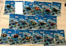 Thomas & Friends Minis You Choose USED