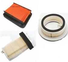 Pack entretien YAMAHA 500 T-max 2008-2011 Tmax Filtre Air de carter droit gauche