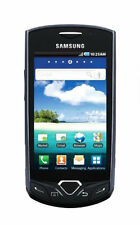 (For Verison) Samsung Gem SCH-I100 CDMA Android  Smartphone Camera Touch Screen